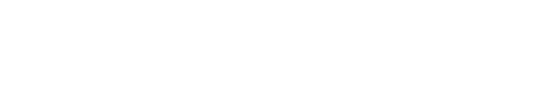 N-ABLE_logo_final_white